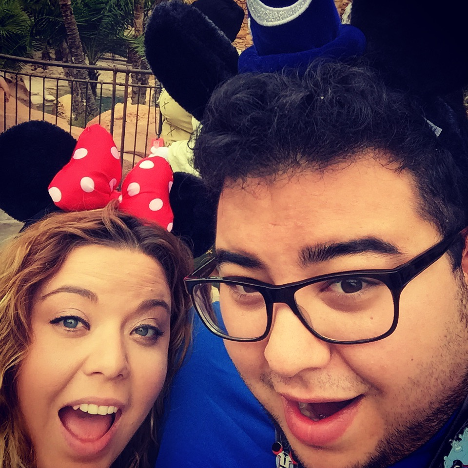 Mickey & Minnie.jpg