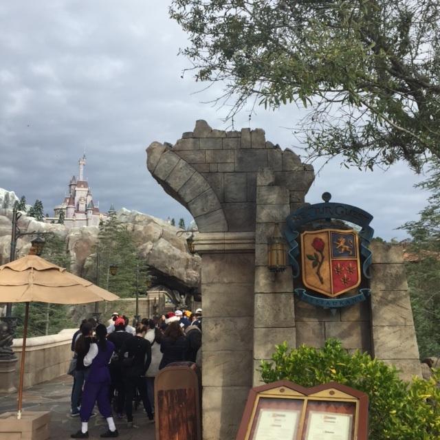 the beast's castle.jpg