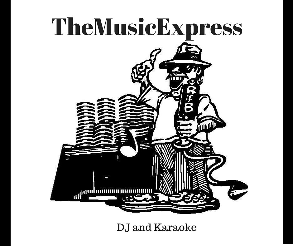 TheMusicExpress.jpg