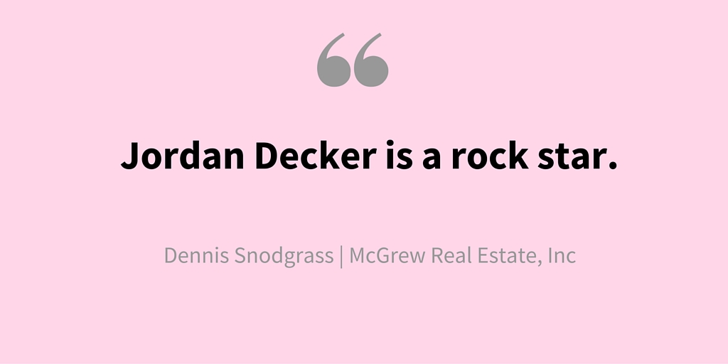 Jordan Decker is a rock star..jpg