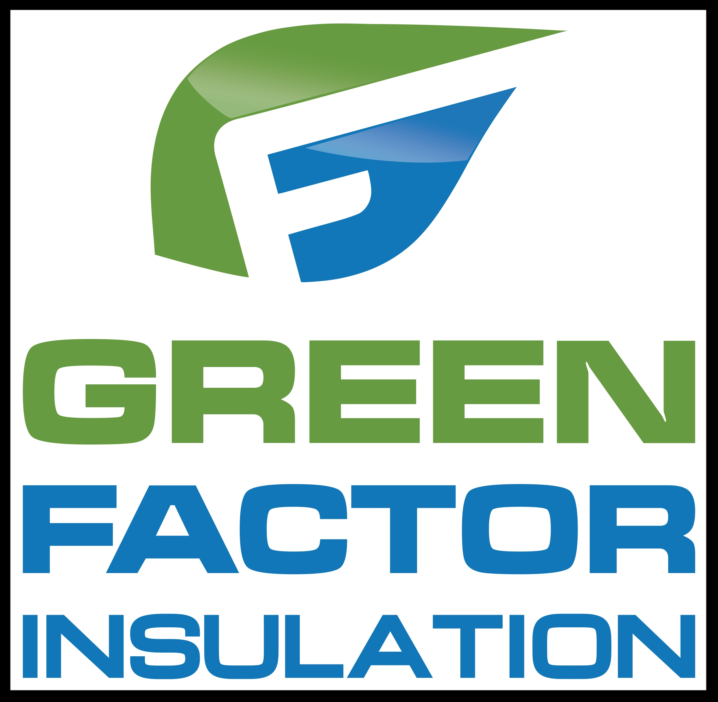 green_factor_logo_Stacked_Raster_Color.jpg