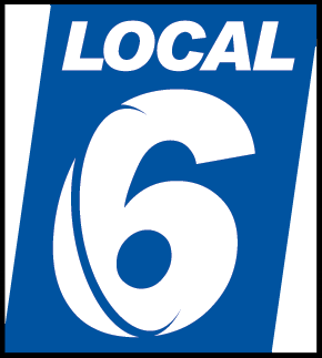 fidelity_local_6_logo_2011_bugonly.png