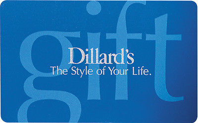 50-Dillards-Gift-Card-Mail-Delivery.jpg