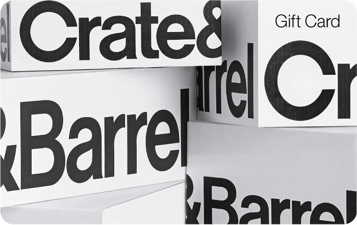 crate_and_barrel_egift.png