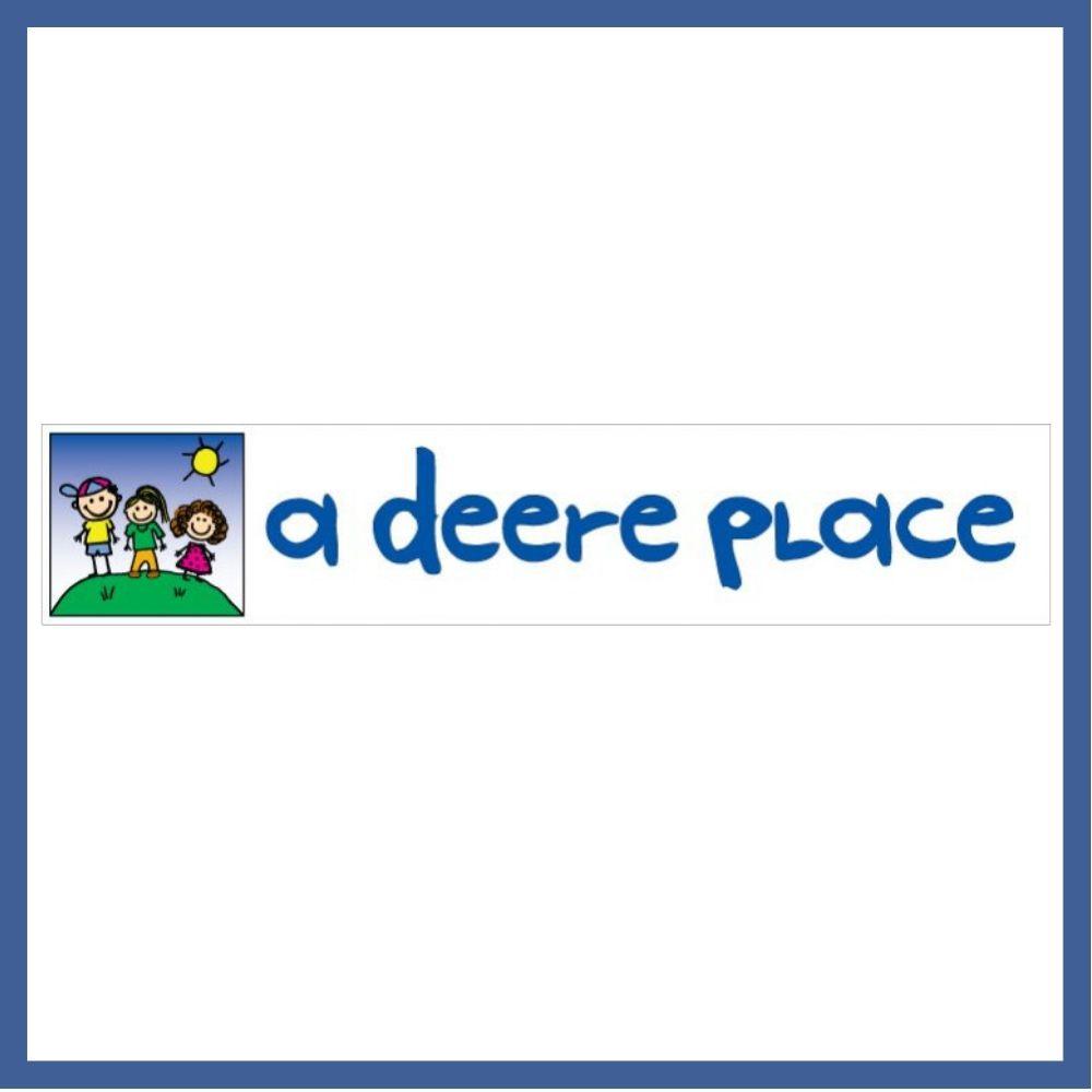 DEERE PLACE LOGO (1).jpg