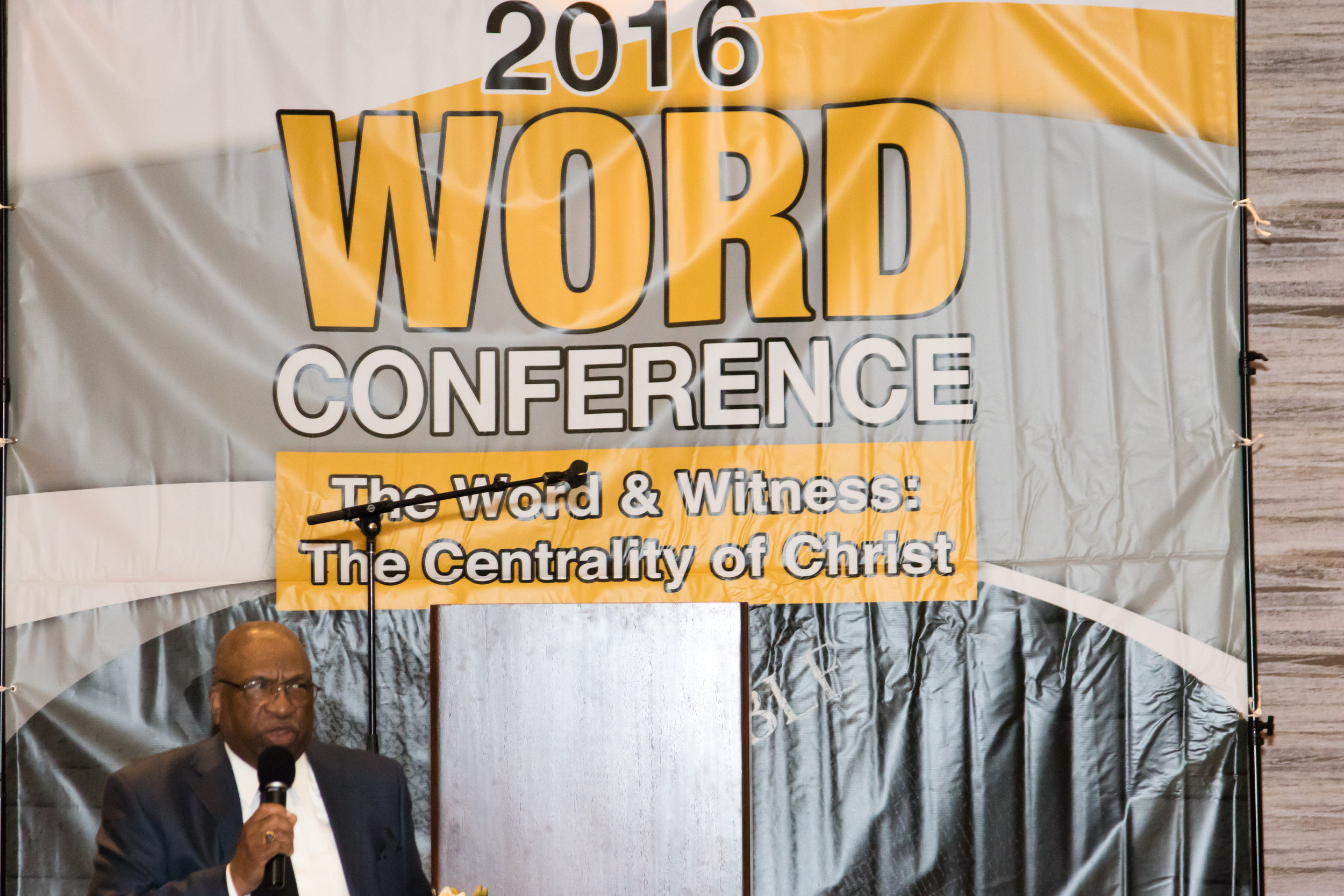 Word Conference 2016 056.jpg