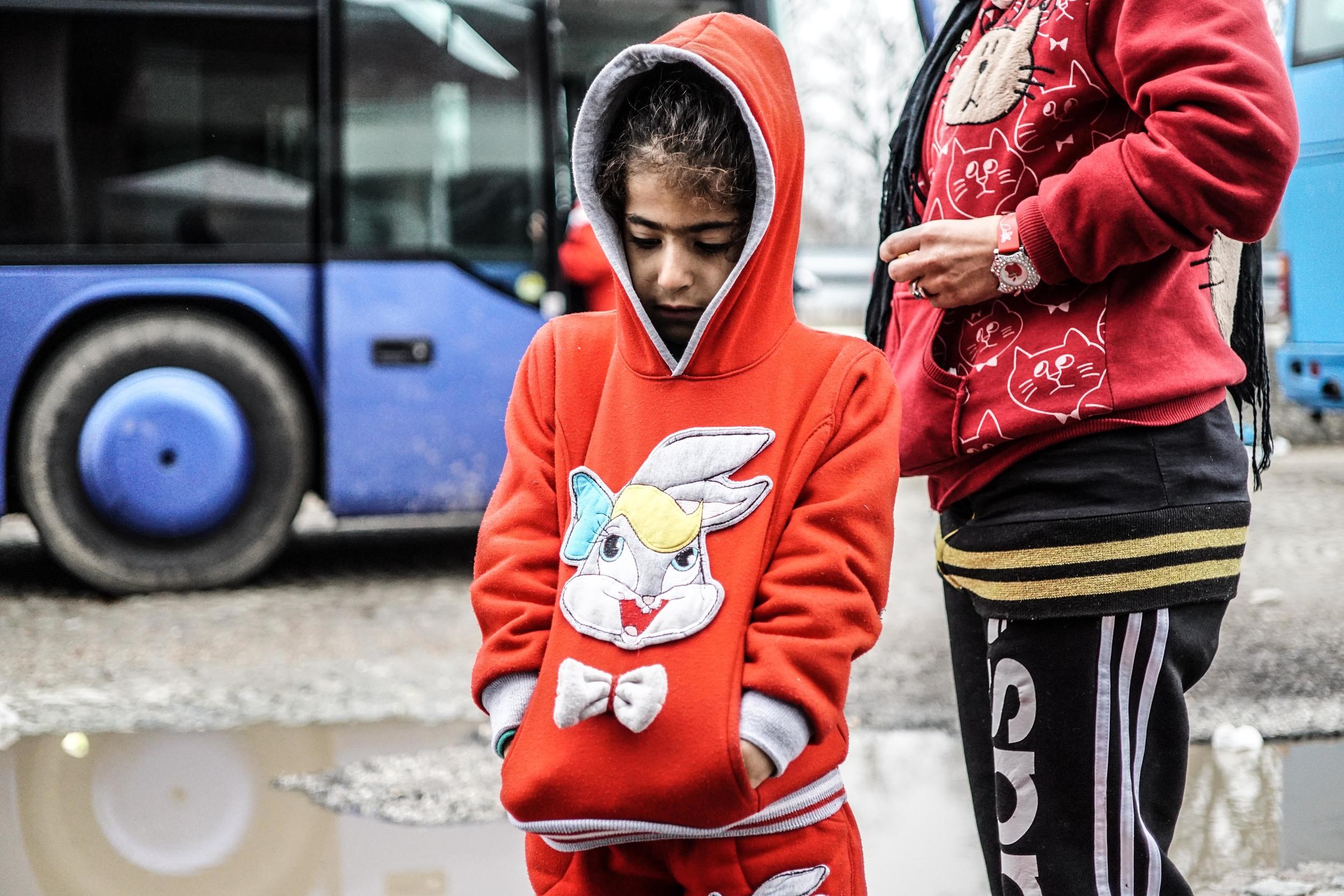 Syrian Refugee Crisis Serbia November 2015 22.jpg