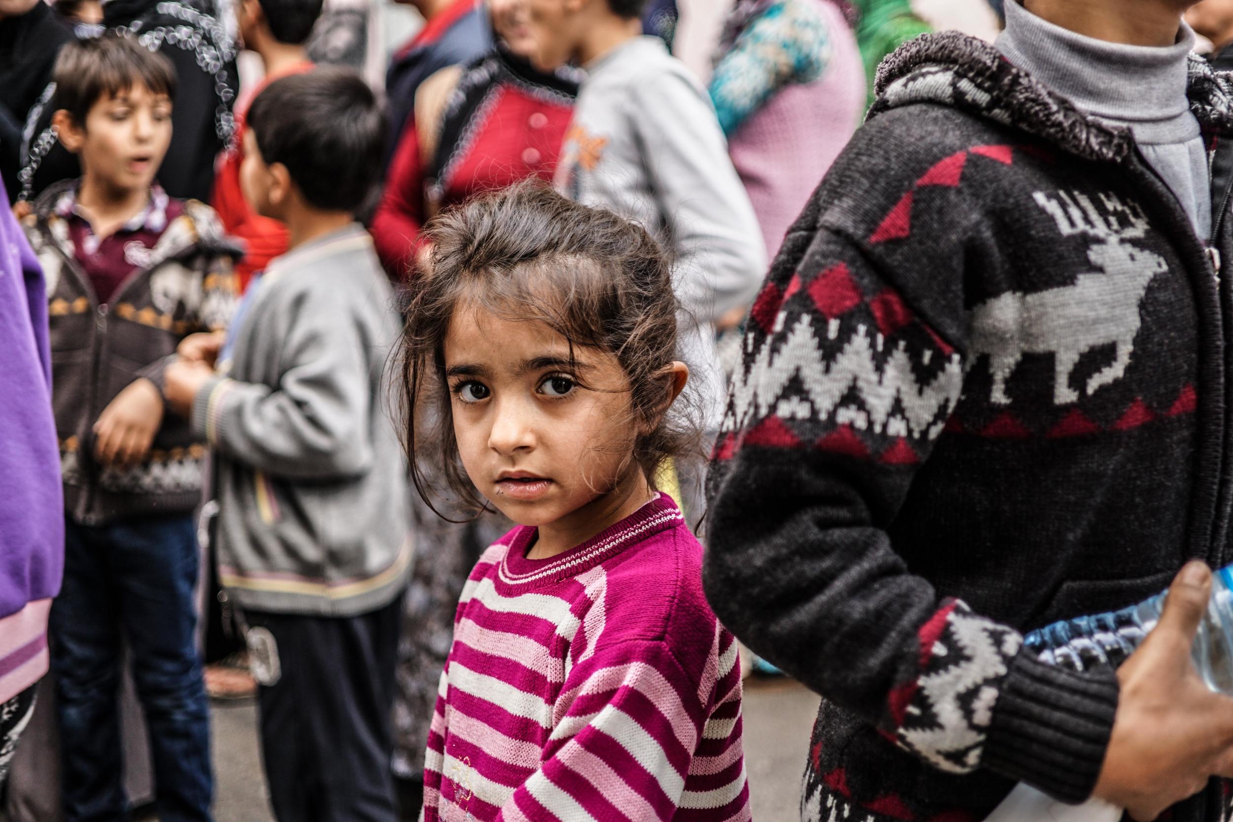 Syrian Refugee Crisis Izmir November 2015 4.jpg