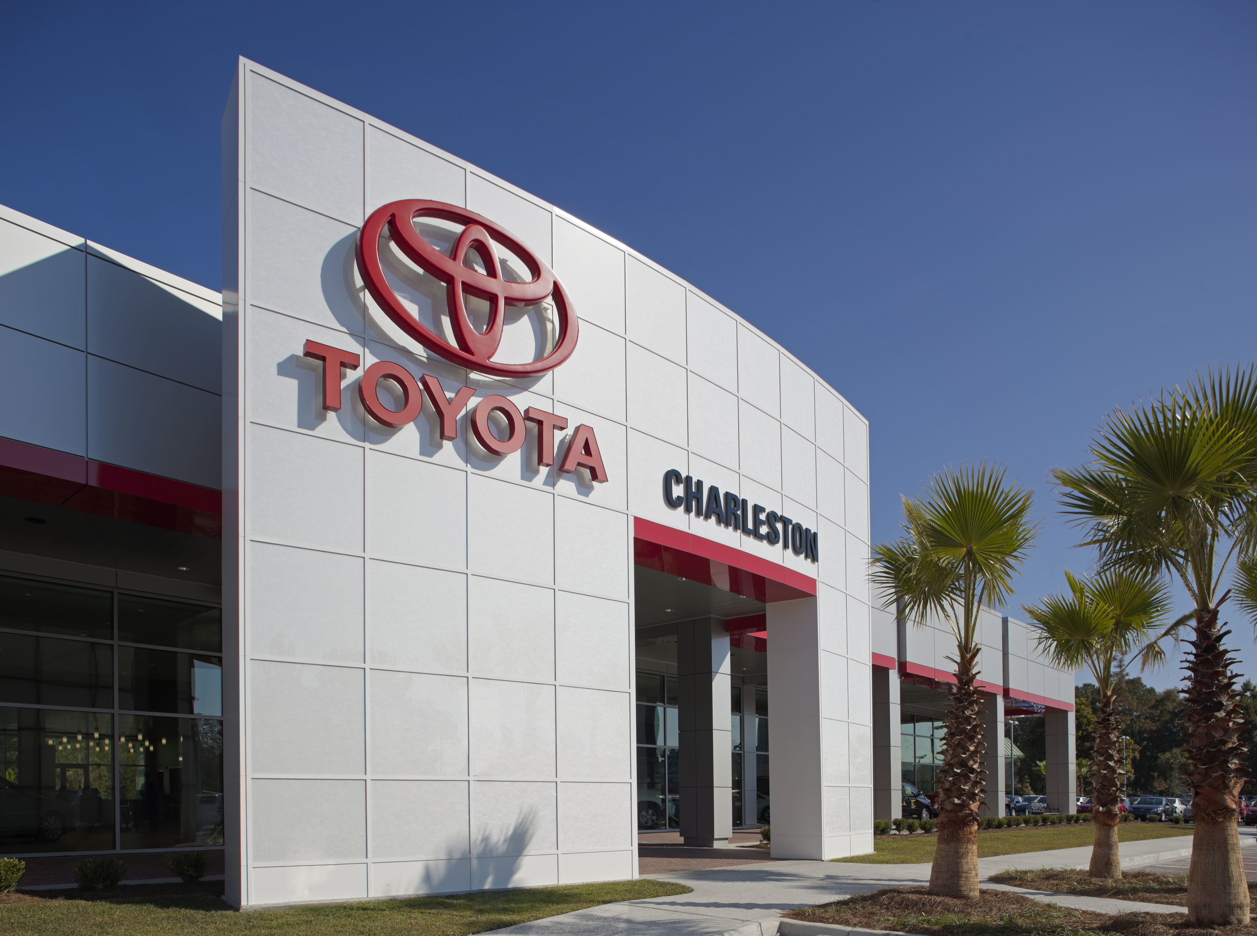 toyota of charleston final med res 9.jpg