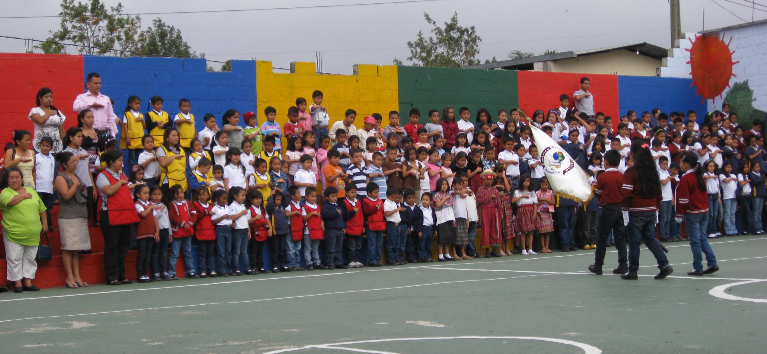Education-Slideshow2.jpg