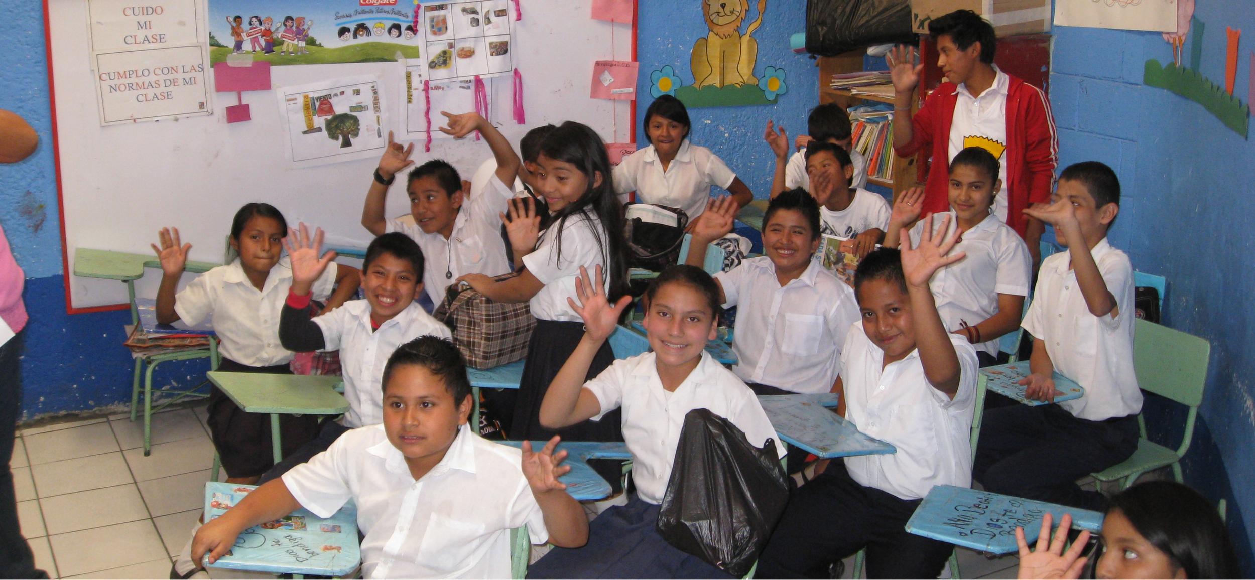 Education-Slideshow4.jpg