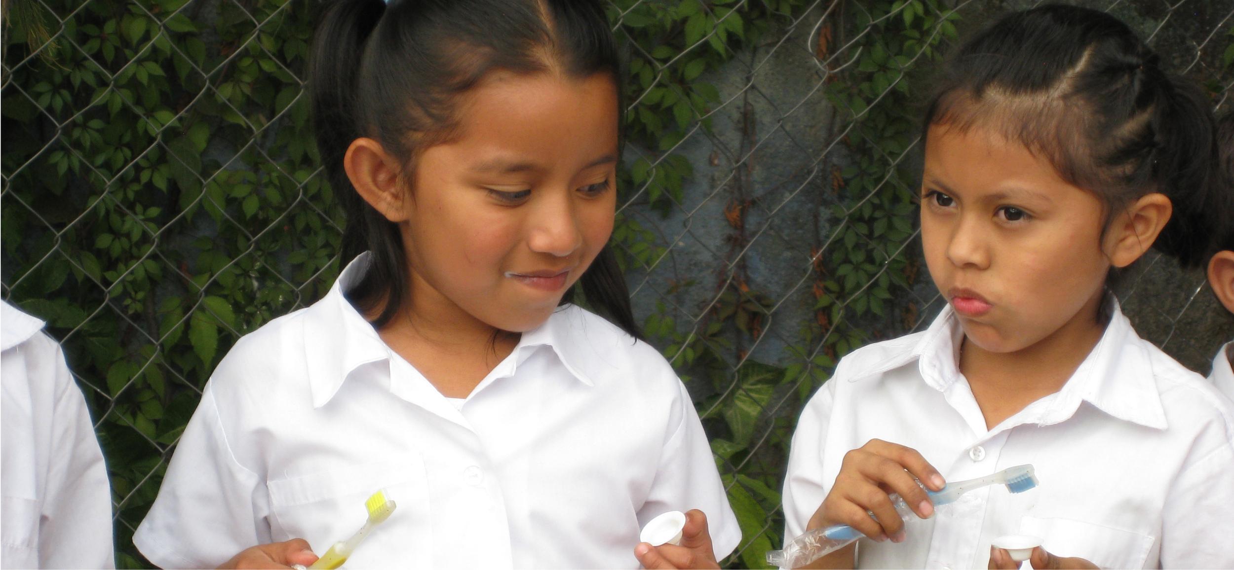 Education-Slideshow5.jpg