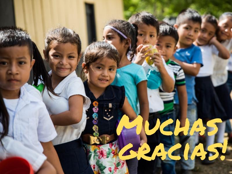 Students Muchas Gracias.jpg