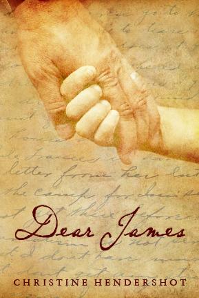 dear_james