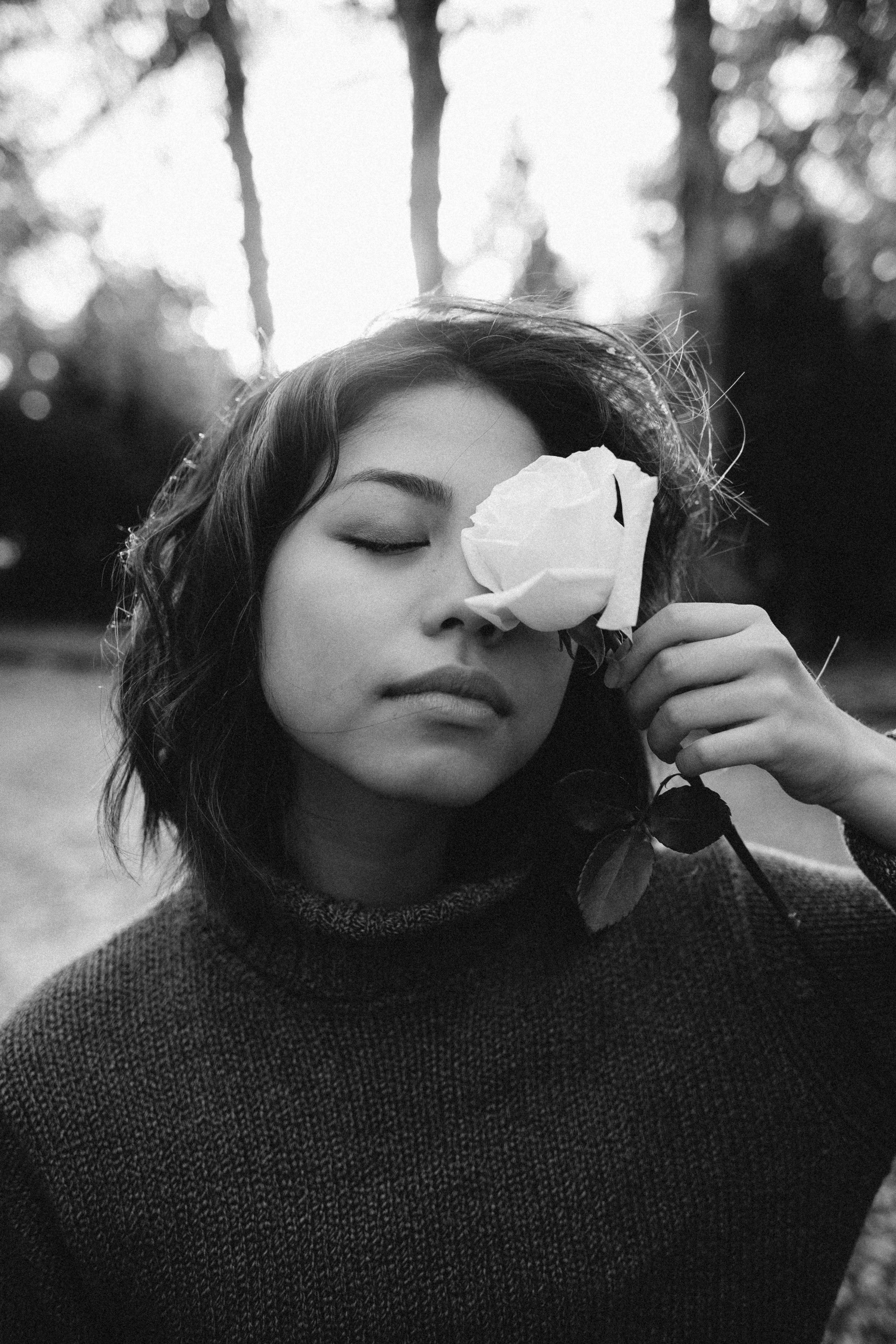 Chrysanthemum_Final (13 of 26).jpg