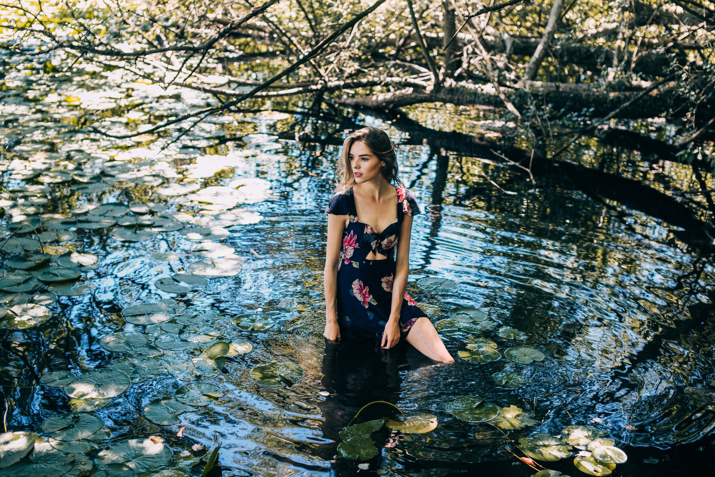 Lauren-4.jpg