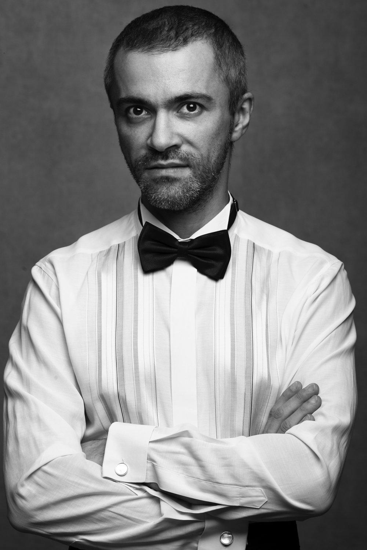 Pavel Narsassian