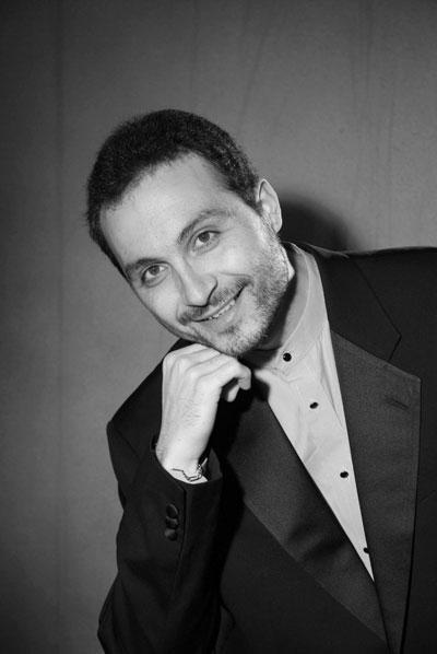 Antonio_Pompa-Baldi.jpg