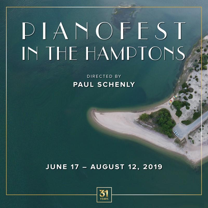 Pianofest banner 2019.jpg