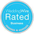 wedding_wire_logo.jpg