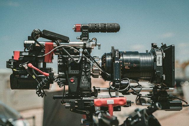 Ok, I see you beautiful . . . . #dreamrig #videogear #videoproduction #video #hawaii #hawaiivideographer #redcamera #videography #broll #royaltyfreefootage #bts #hawaiimedia #whatdreamsaremadeof #videoproducer #visual #freelance#thankful #always