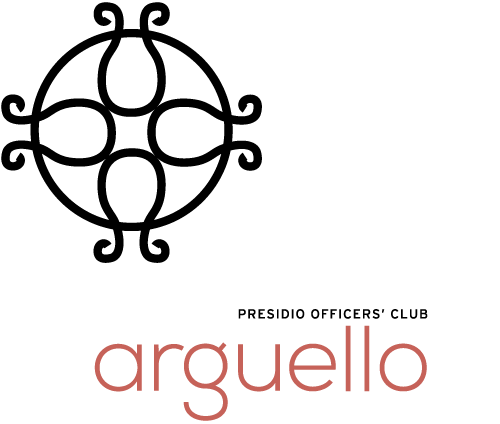 140728_Arguello_CallingCard_2sides01_outlines.png