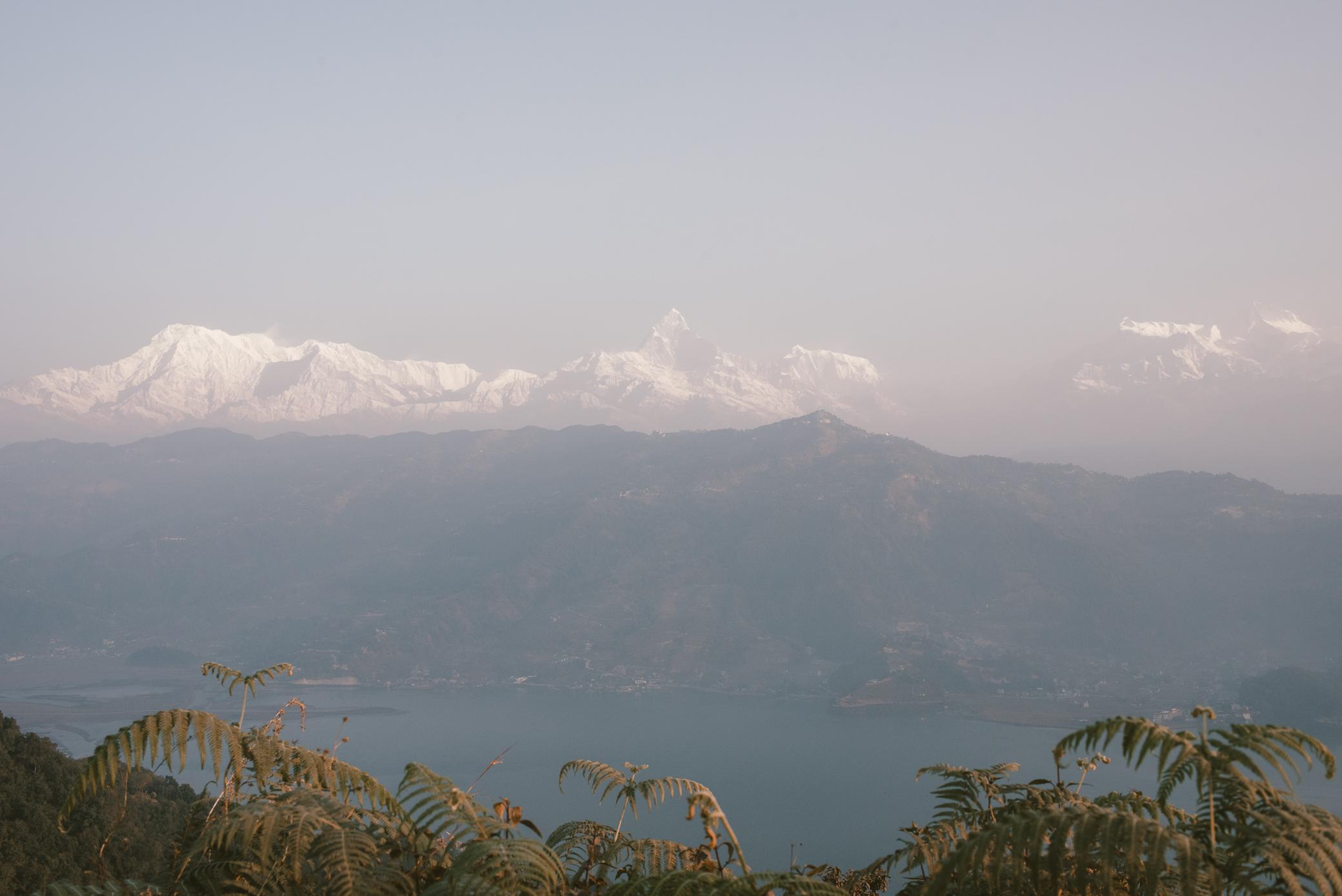himalayas (1 of 1).jpg