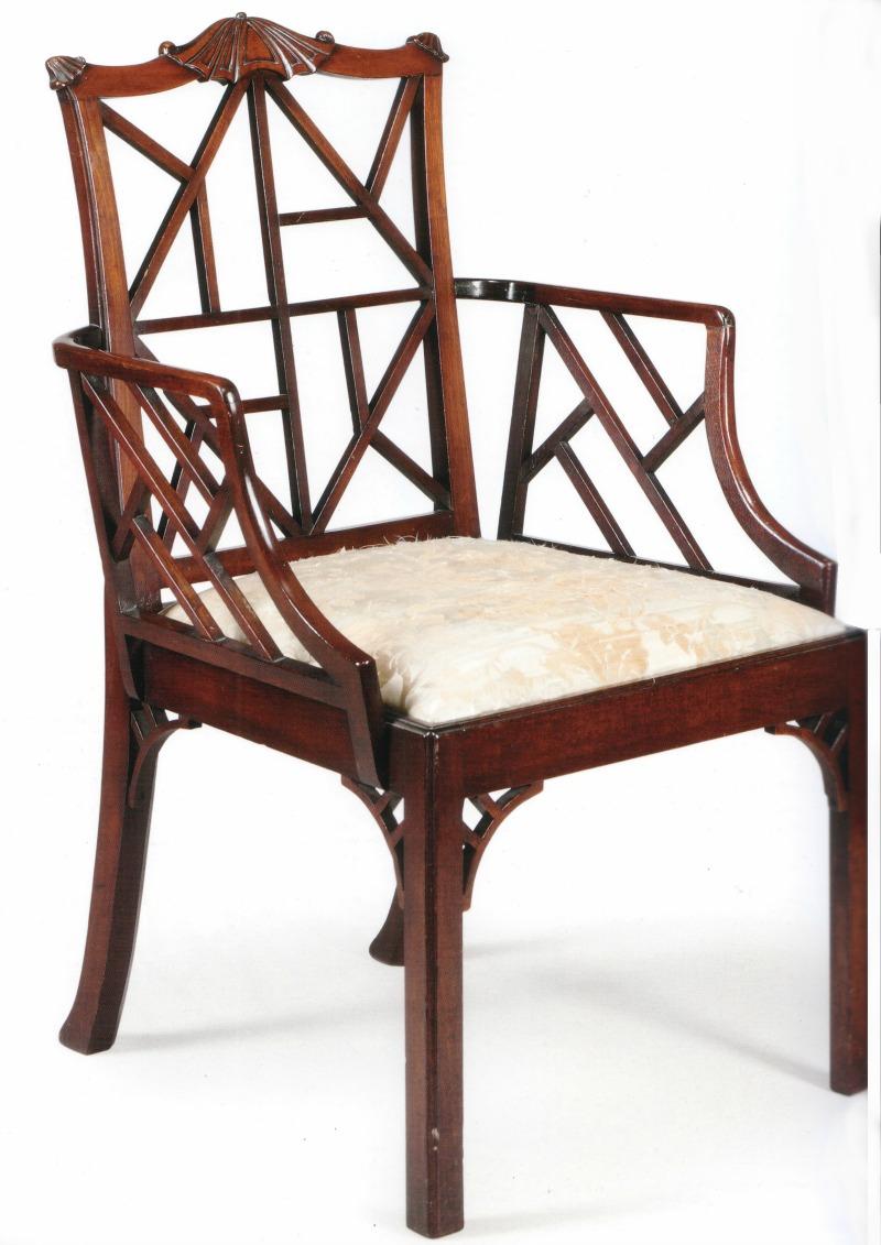 chair detail.jpg