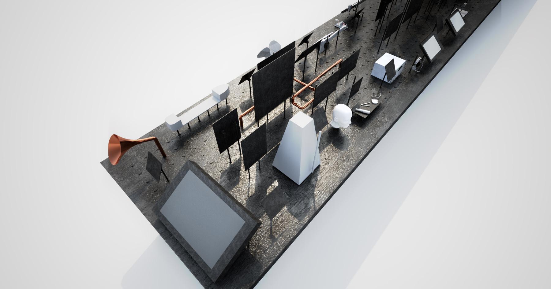 studioplusthree_anmm table