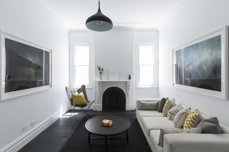 04 Llewellyn House studioplusthree