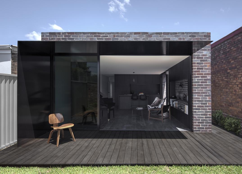 10 of 10  Llewellyn House.jpg