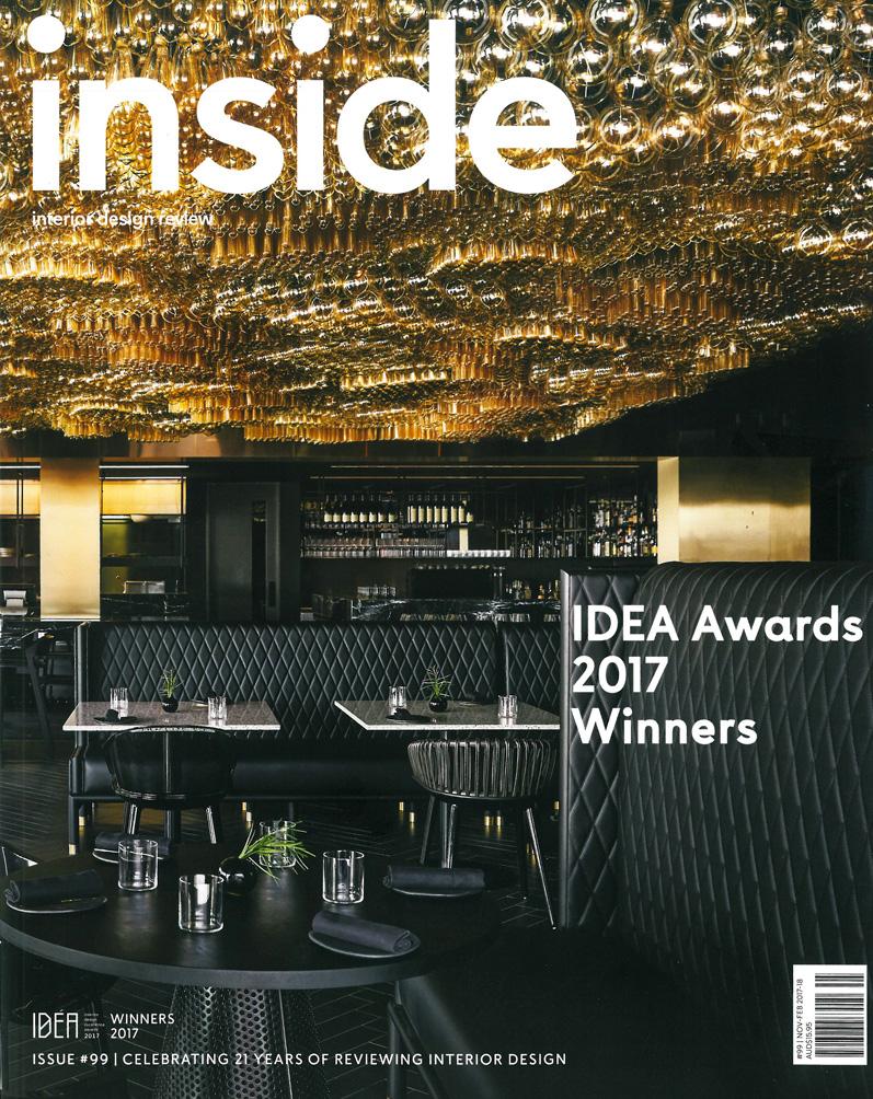 inside-Interior-Design-Review-Dec-2017a.jpg