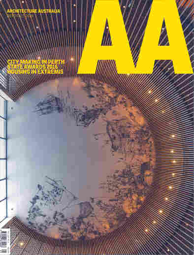 ArchitectureAustraliaAwardsShortlist2016 - Copy.jpg