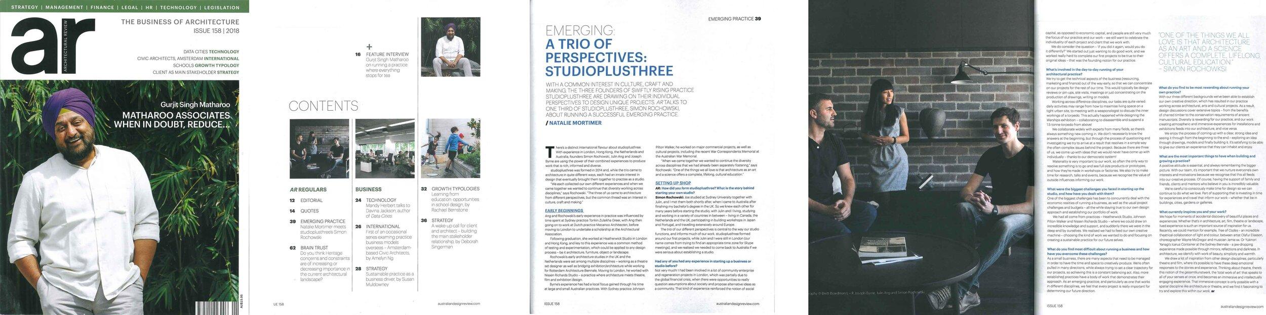 emerging practice studioplusthree architecture review.jpg