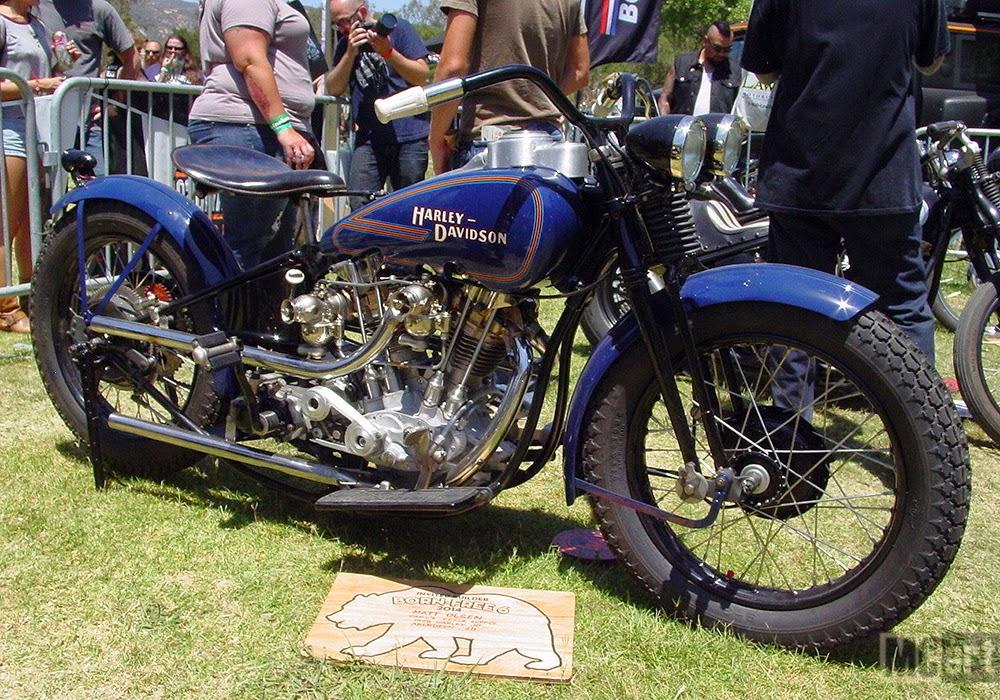Matt Olsen 1928 Harley JD Hybrid.jpg
