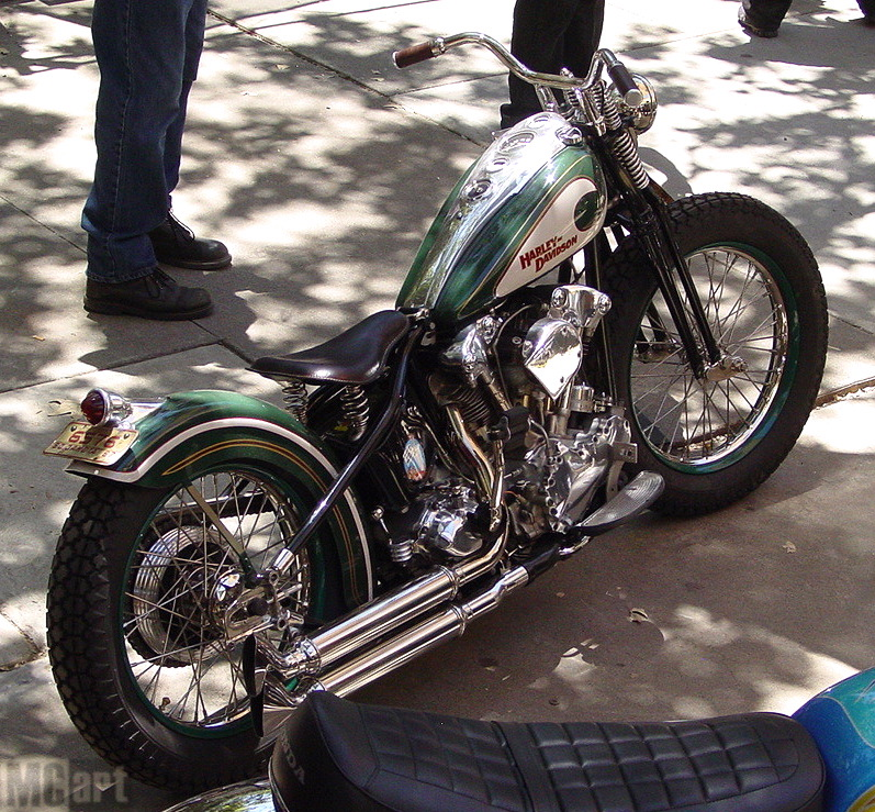 Matt's-1936-Knucklehead.jpg