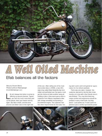 Iron-Works-Jan-2013-Mexican-Well-Oiled-Machine,-V-Stemp-3.jpg