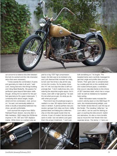 Iron-Works-Jan-2013-Mexican-Well-Oiled-Machine,-V-Stemp-4.jpg