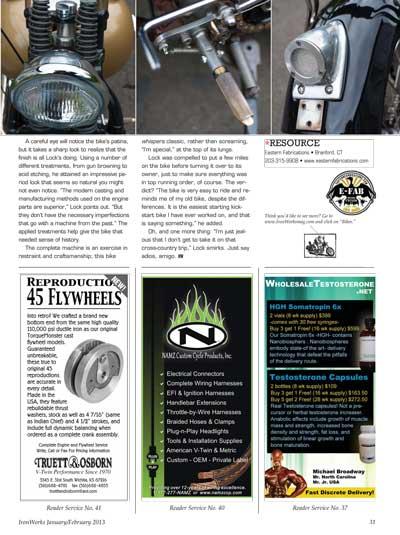 Iron-Works-Jan-2013-Mexican-Well-Oiled-Machine,-V-Stemp-6.jpg