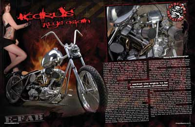 Renegade-article-summer-2012-with-Icarus-2.jpg