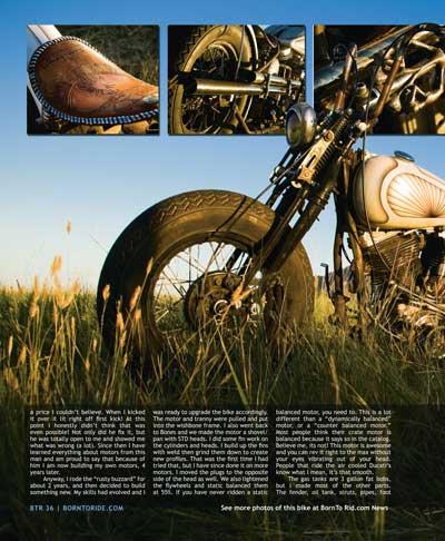 Born-to-RideF65_36,37-1.jpg