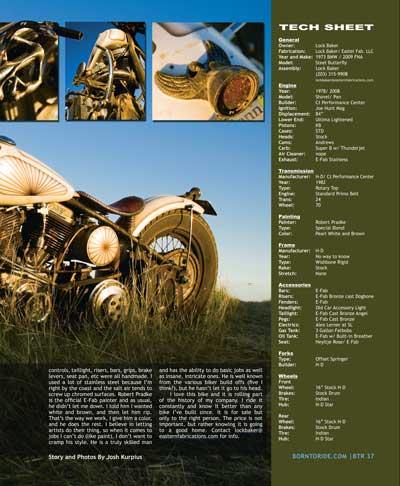 Born-to-RideF65_36,37-2.jpg