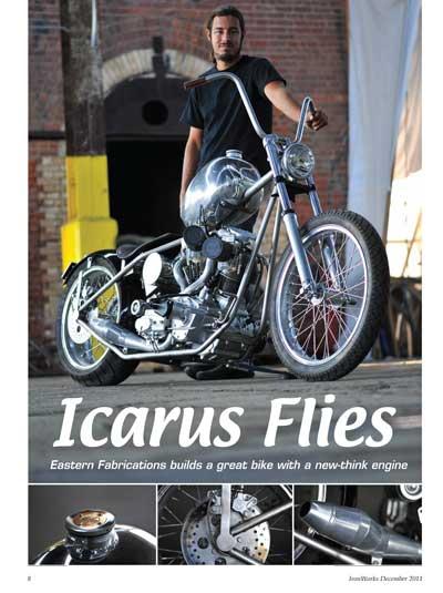 Ironworks-2011-icarus-2.jpg