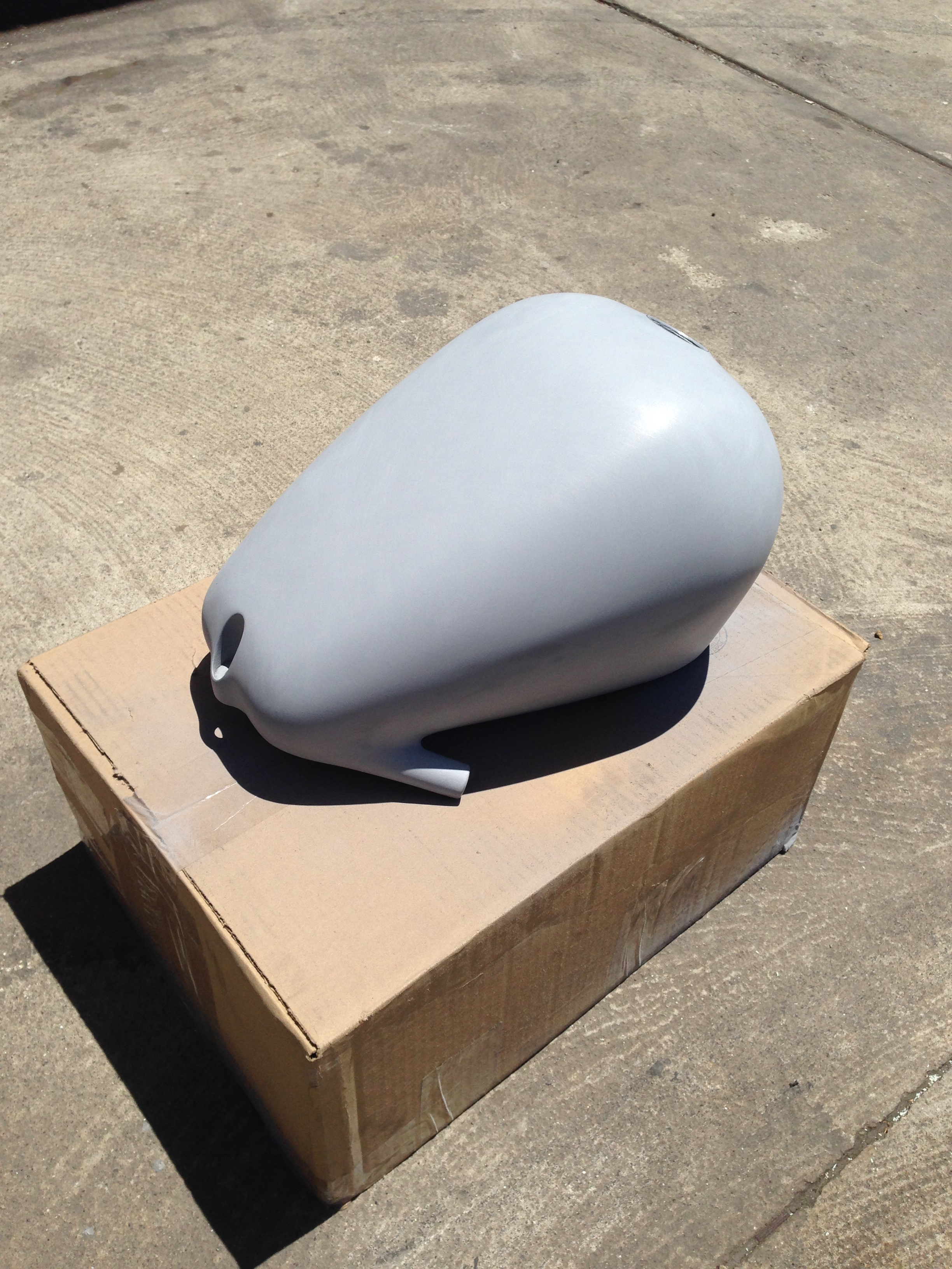 iron triangle gas tank in primer.jpeg