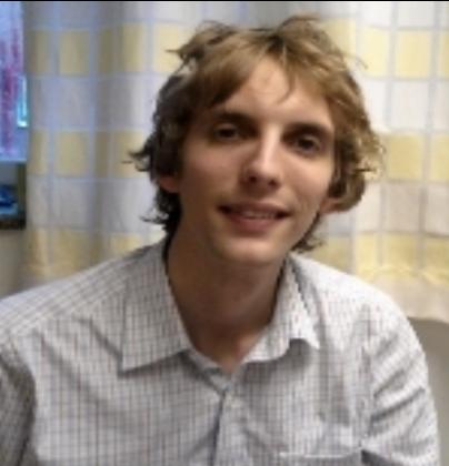 Anders Mutvei Ph.D.   Vetenskapsrådet Research Fellow    anm2132@med.cornell.edu    More Information about Anders