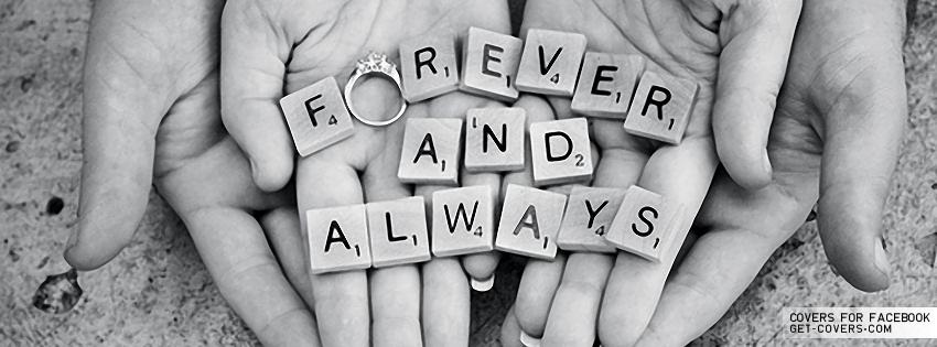 Forever-And-Always.jpg