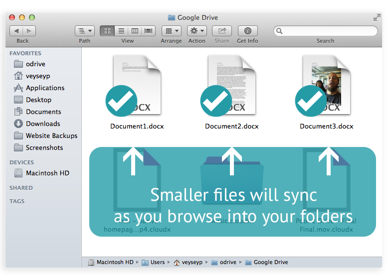 odrive-blog-syncedfiles.png
