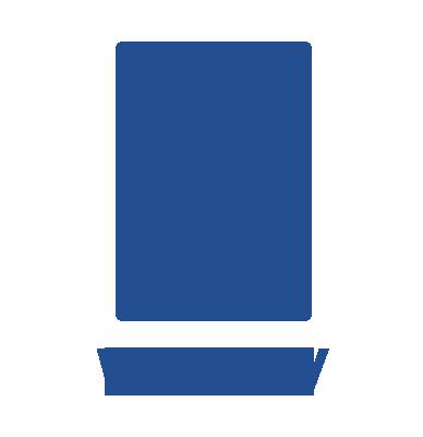 odrive-attachestoWebDAV.png