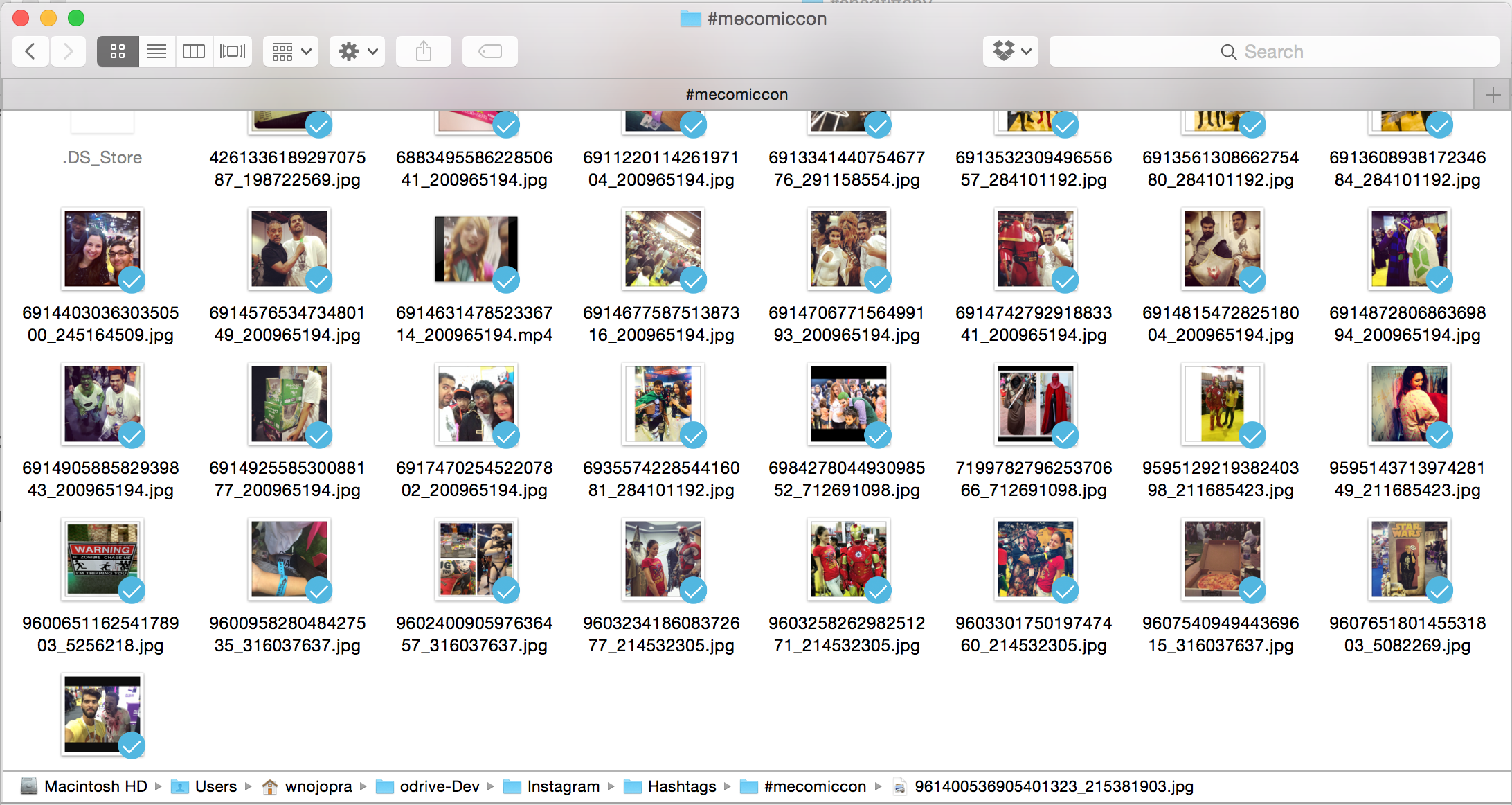 instagram-folder-desktop.png
