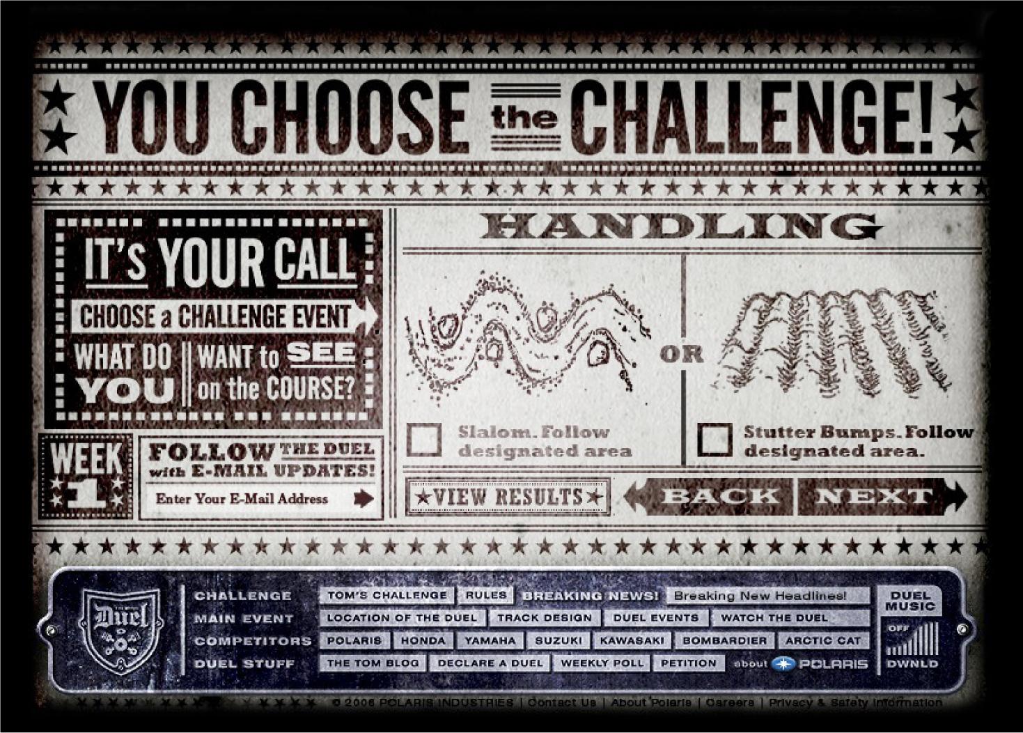 Duel_Choose.jpg